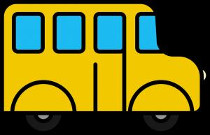 icon, bus, school bus-1719744.jpg