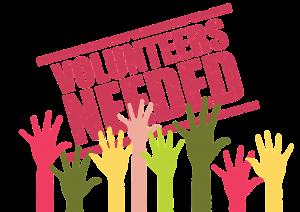 volunteer, seek, request-3874924.jpg